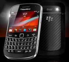 bb dakota harga blackberry 9900 bold dakota dan spesifikasi
