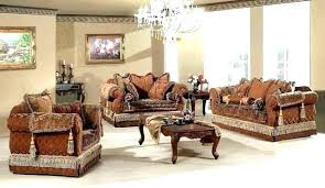 beautiful traditional living rooms traditional living room sets onceinalifetimetravel me