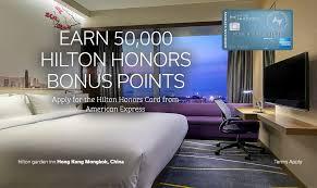 Bathroom Designer Of The Year 2015 Ren 233 Dekker Design by Hilton Garden Inn Hotel Rooms And Reservations