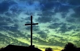 the seven words from the cross jesus supreme sermon