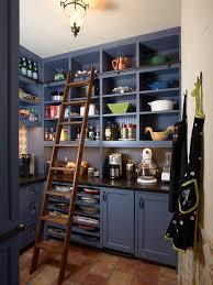 kitchen storage 10 cool kitchen pantry design ideas pantry