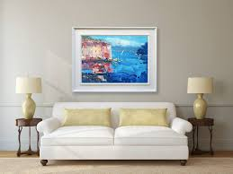 canvas decorations for home large canvas art ideas some wall decor home design concept