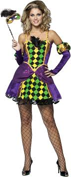 mardi gras king and costumes mardi gras costumes jesters gowns king robes and masks
