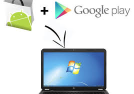apk from play to pc how to android app apks from play store to your pc