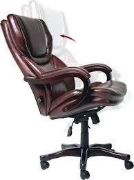 desk chairs on sale office on sale ivedi preceptiv co