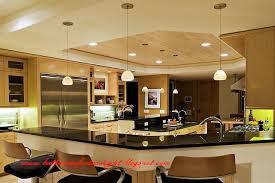beautiful kitchen ceiling lights ideas bgliving