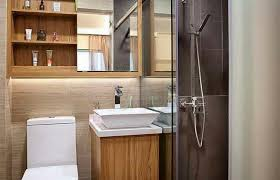 shower bathroom sets with shower curtain awesome shower set
