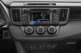 toyota canada financial phone number 2017 toyota rav4 le 4 dr sport utility at james toyota timmins