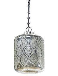 Mercury Glass Pendant Light Pendant Lighting Ideas Top Mercury Glass Pendant Lights At