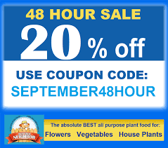 100 flowers for you promo code the road less traveled a