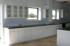formica kitchen cabinets refacing formica kitchen cabinets design kitchen cabinets refacing