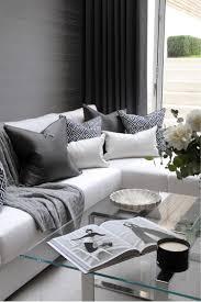 Wohnzimmer Modern Bilder Wohnzimmer Modern Einrichten Kalte Oder Warme Töne