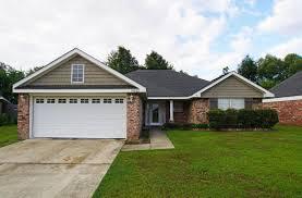 14202 creekwood cv gulfport ms 39503 estimate and home details