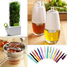kitchen gadgets product cooking best and tools also best kitchen