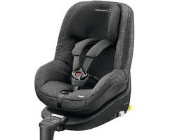 siege auto pearl bébé confort siege auto 2way pearl automobile garage siège auto