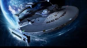 Warp drive nasa claims that interstellar travel is possible