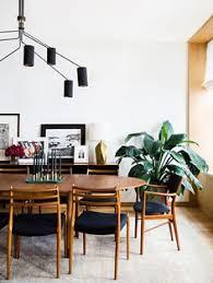 Contemporary Dining Room Table Clientradtrad U2013 Amber Interiors A M B E R I N T E R I O R S