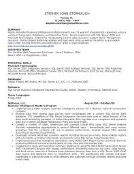 essays on in hamlet examples of sales consultant cover