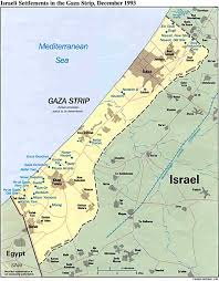 Isreal Map Historical Maps And Atlases