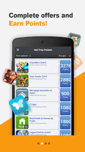 free gift card apps freapp dinerotree free gift cards dinerotree free gift card