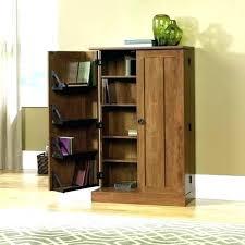 sauder homeplus basic storage cabinet dakota oak sauder homeplus basic storage cabinet storage cabinets wardrobes