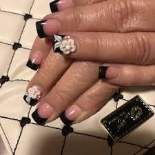 dimension nails 328 photos u0026 16 reviews nail salons 3419