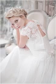 wedding gowns 2014 fabienne alagama wedding dresses 2014