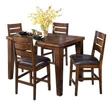 articles with butterfly dining room table and chairs tag awesome