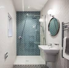 small bathroom design ideas small bathroom design ideas on a budget best 25 budget bathroom