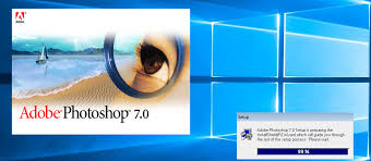 adobe photoshop free download full version for windows xp cs3 installing adobe photoshop 7 on windows 10 windows 7 windows 8 and