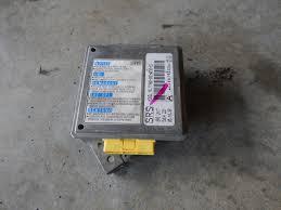 1999 honda civic module 22788973
