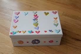 childrens boxes prayer box a spiritual tool for families and children s classes