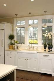 Kitchen Sink Light Lowes Kitchen Light Fixtures And Kitchen Lighting Ideas Low