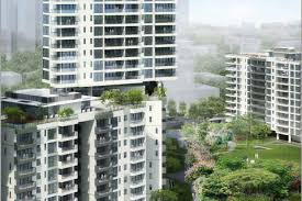 Row Houses For Sale In Bangalore - row houses projects for sale in hebbal bangalore roofandfloor