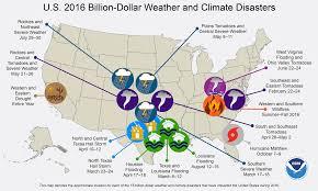 Texarkana Weather Radar Map Meteorologist Dan Schreiber