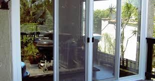 Anderson French Doors Screens by Door Patio Sliding Screen Door Replacement Awesome Sliding Door