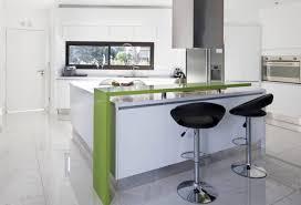 kitchen modern interior design bar apartment mini bar ideas imanada interior designs white