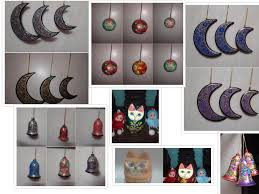 paper mache home decor and wooden crafts mumbai image 1 image 2 image 3