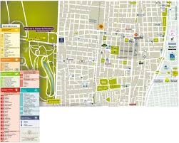 Google Maps Argentina Maps Of Mendoza