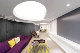 Interior Design Of Home Modern Interiors Idesignarch Interior Design Architecture