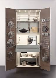 leicht kitchen cabinets 102 best dream home images on pinterest olives beautiful homes