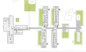 floor plan hospital gallery of can misses hospital luis vidal arquitectos 15