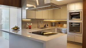 modern kitchen cabinet design ideas best 100 modular kitchen design ideas of 2021 modern kitchen cabinets