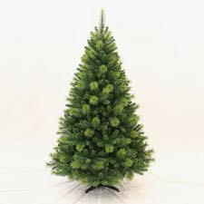 target vermont pine tree 183cm target australia