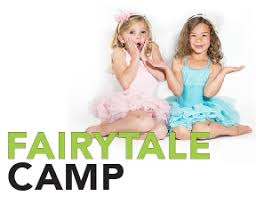 sign up for fairytale c center stage performing arts studio
