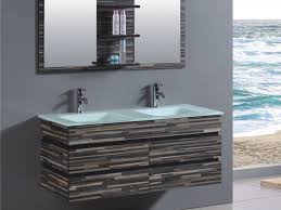Designer Bathroom Vanities Cabinets Bathroom 90 Modern Bathroom Vanities Ultra Modern Italian