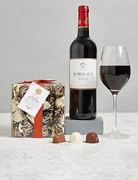 wine sler gift set wine gifts wine gift sets m s