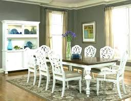 cottage dining room sets chic furniture medium size of country cottage dining table