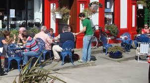 what to wear in ireland eire packing checklists and clothing