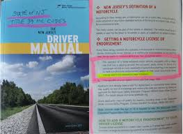 attn nj drivers polaris slingshot forum